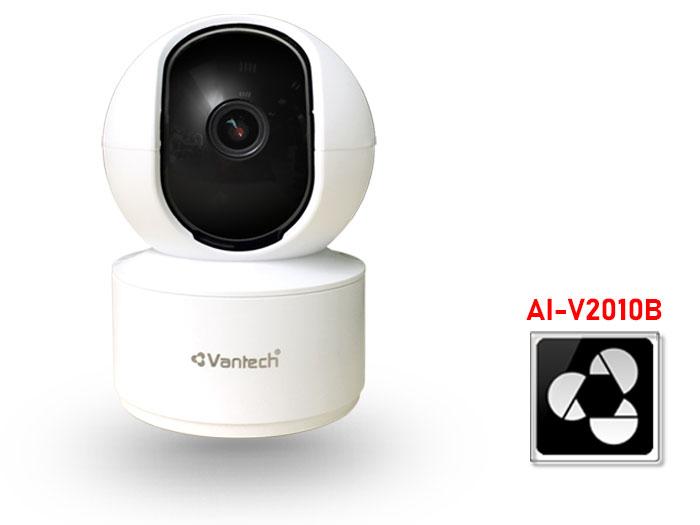 AI-V2010B