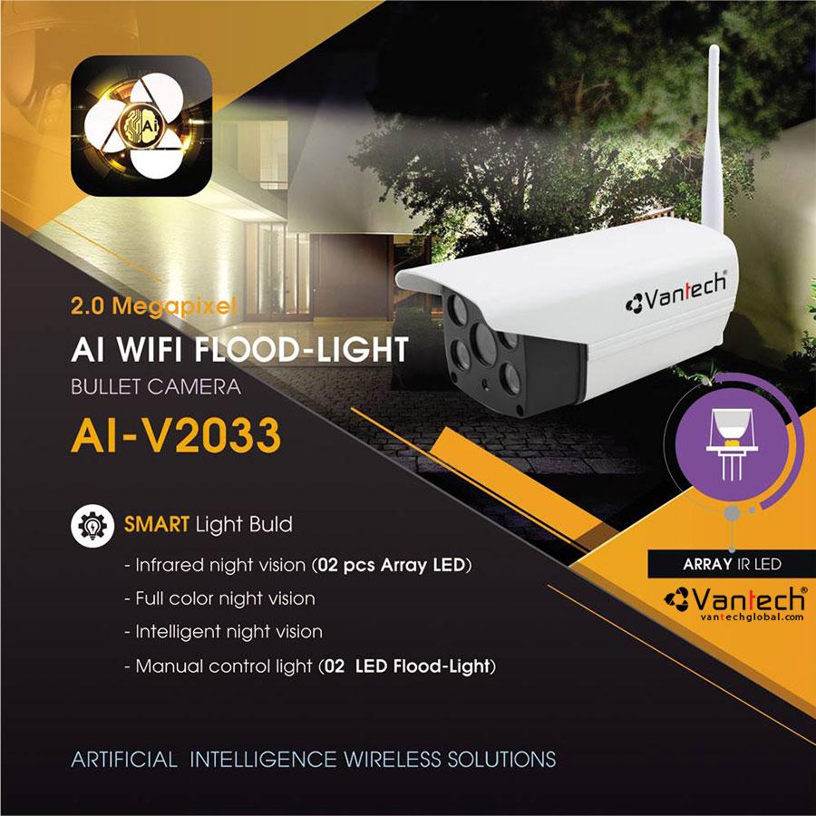AI-V2033