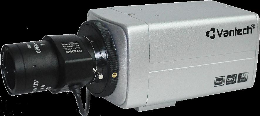 camera IP 8MP VT-1440WDR, được sản xuất bởi VANTECH