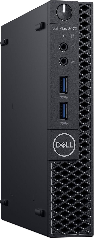 CPU tích hợp phần mềm, phân tích và lưu trữ dữ liệu từ camera đo thân nhiệt