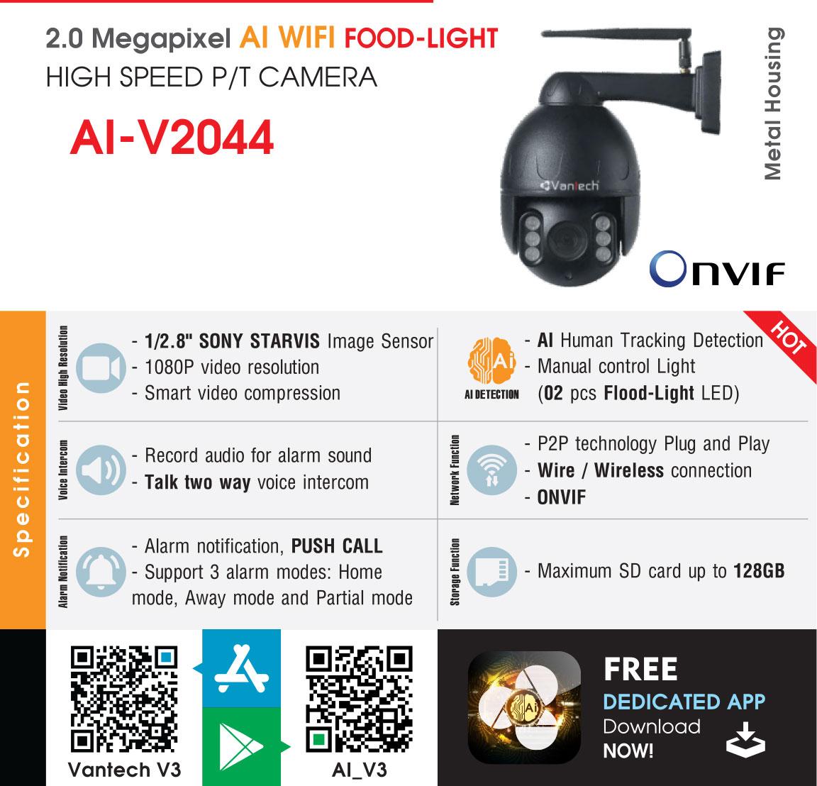 AI-V2044